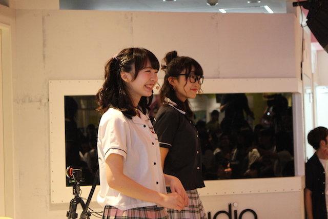 20160718-makomina1.JPG