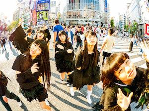 20160720-bell.jpg