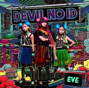 20160720-devilnoid4.jpg