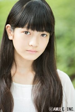 20160726-nanako.jpg