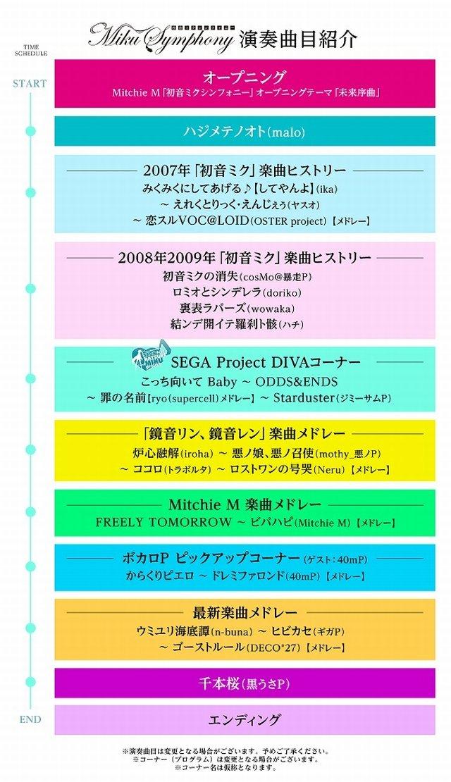 20160727-miku.jpg