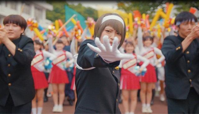 20160728-kano1.jpg