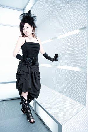 20160802-MayumiMorinaga.jpg