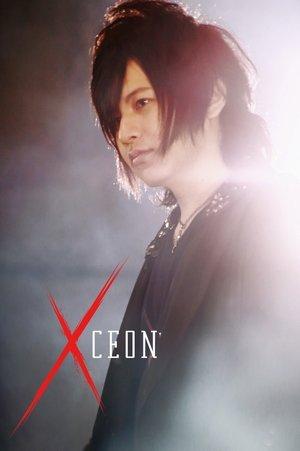 20160802-Xceon.jpg