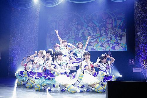 20160802-aq2.jpg