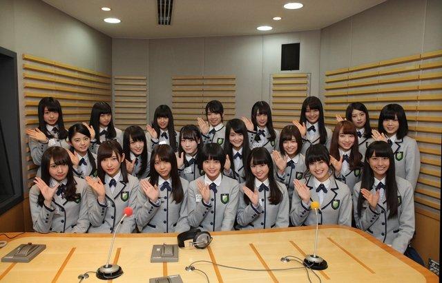 20160804-keyaki.jpg