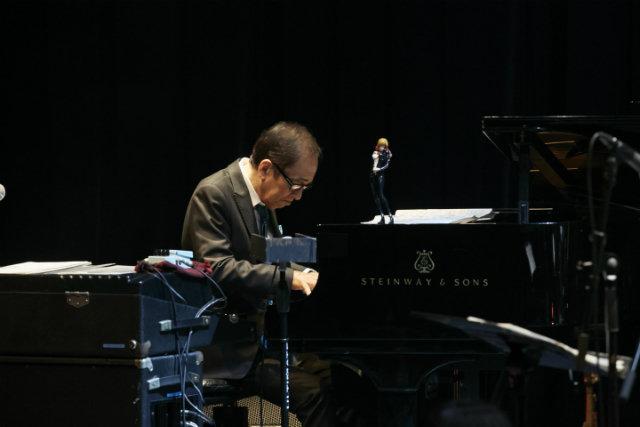 20160809-piano.jpg