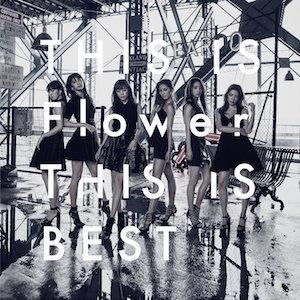 20160810-flower3.jpg
