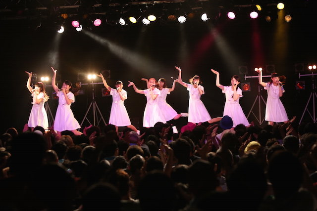 20160810-rena2.JPG