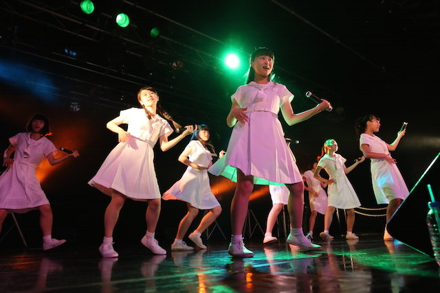 20160810-rena3.JPG