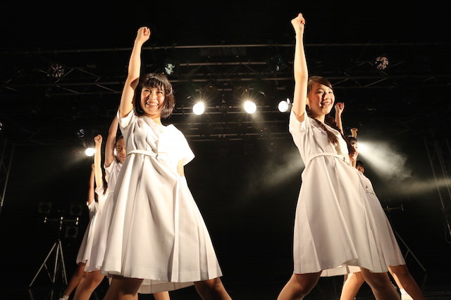 20160810-rena4.JPG