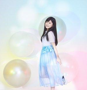 20160810-suzuki.jpg