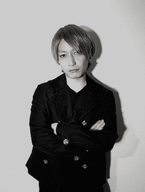 20160812-nakata.jpg