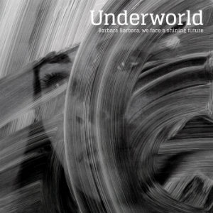 20160822-underworld3.jpg