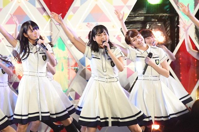 20160825-keyaki3.JPG