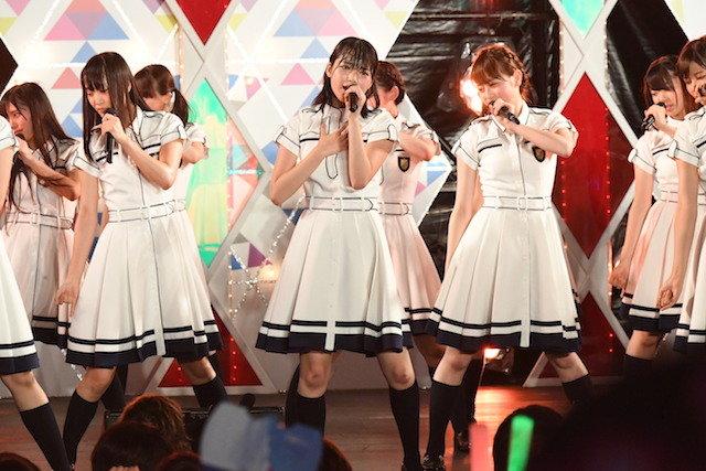 20160825-keyaki5.JPG