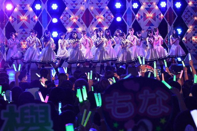 20160825-keyaki6.JPG