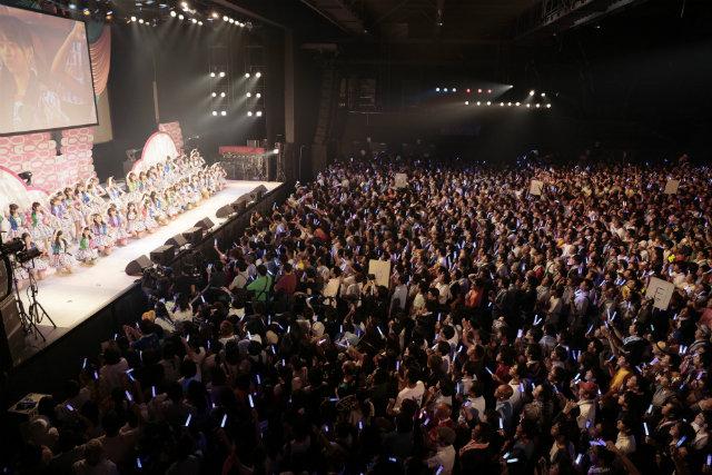 20160829-kyaku.jpg