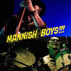 20160829-mannish.JPG