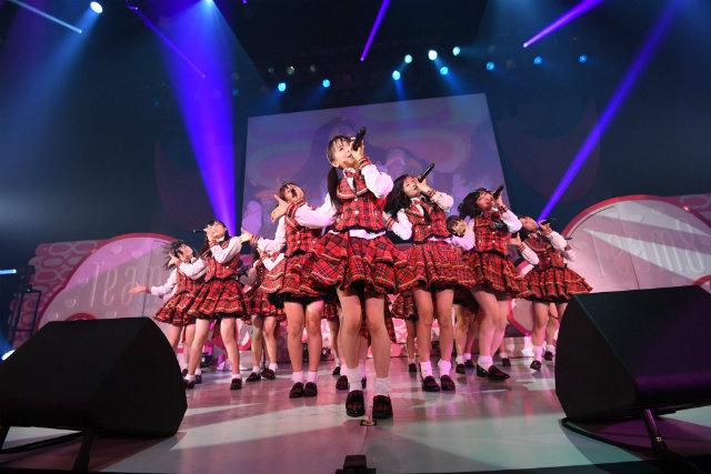 20160829-team8ch.jpg