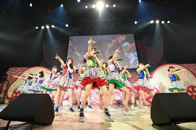 20160829-team8s.jpg
