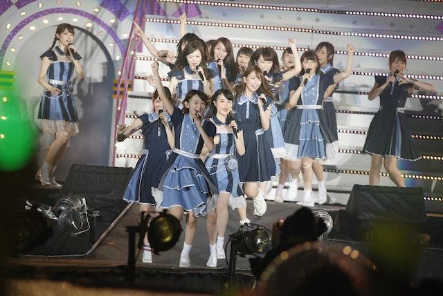 20160831-nogizaka465.JPG