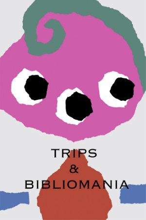 20160905-trips3.jpg