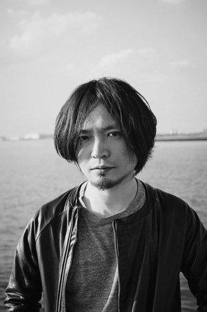 20160908-nakako.jpg