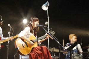 20160912-fujiwarasakura4.jpg
