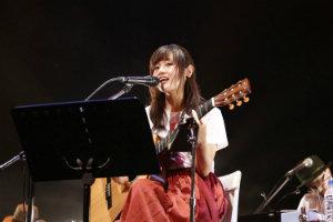 20160912-fujiwarasakura5.jpg