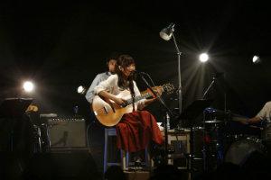 20160912-fujiwarawakura3.jpg