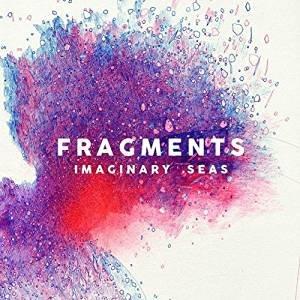 20160918-fragments.jpeg