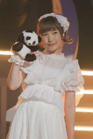 20160920-uchi.jpg