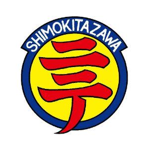 20160925-shimo300.jpg