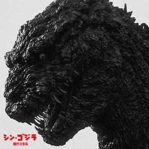 20160928-shingeki.jpg