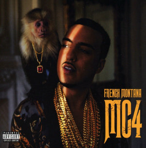 20161002-culation-frenchmontana.jpg