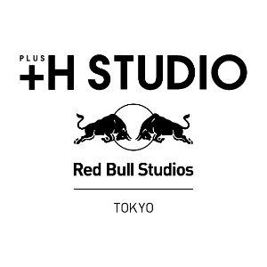 20161004-predawn-logo.jpg