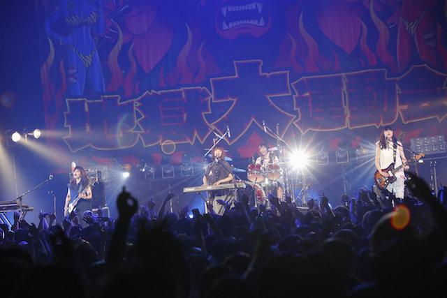 20161013-zigokunegoto1.JPG