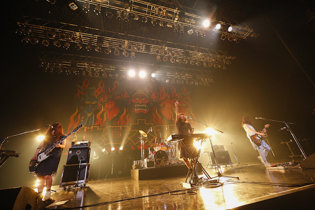 20161013-zigokunegoto4.JPG