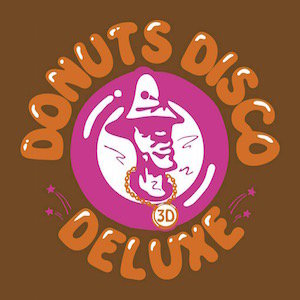 20161014-donuts.JPG
