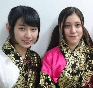 20161017-waku.jpg