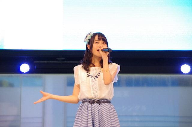 20161019-itomiku3.JPG