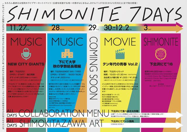 20161021_shimonite.jpg
