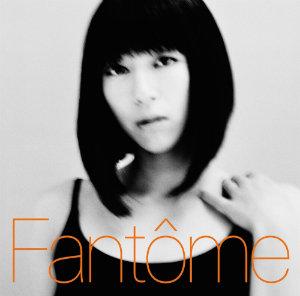 20161027-fan.jpg
