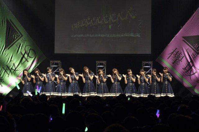 20161028-hkeyaki3.jpg