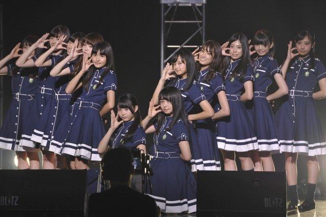 20161028-hkeyaki5.jpg