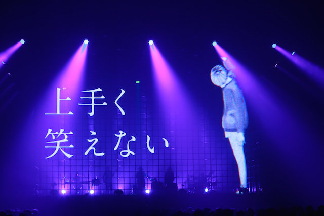 20161031-amazarashi5.jpg