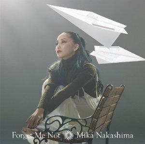 20161102-nakashimamika-jk1.jpg