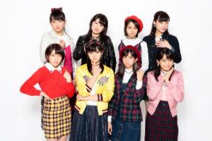 20161109-kobushi.jpg