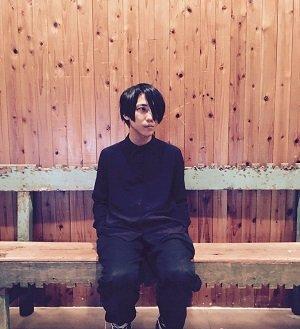 20161112-kobayashi.jpg